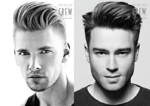 side-quiff-hairstyle-men-2014
