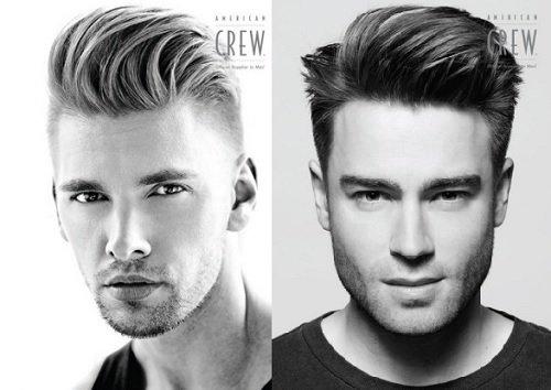 side-quiff-hairstyle-men-2014
