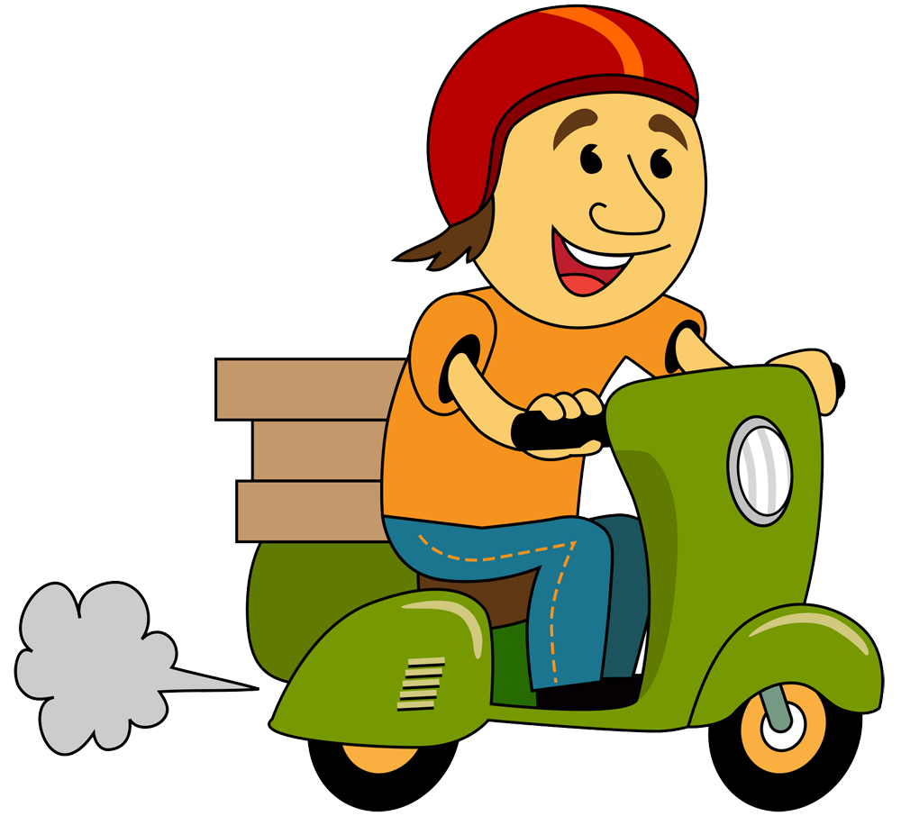 Mua decal chuyển nhiệt miễn phí vận chuyển toàn quốc đặt hàng khodecal.com