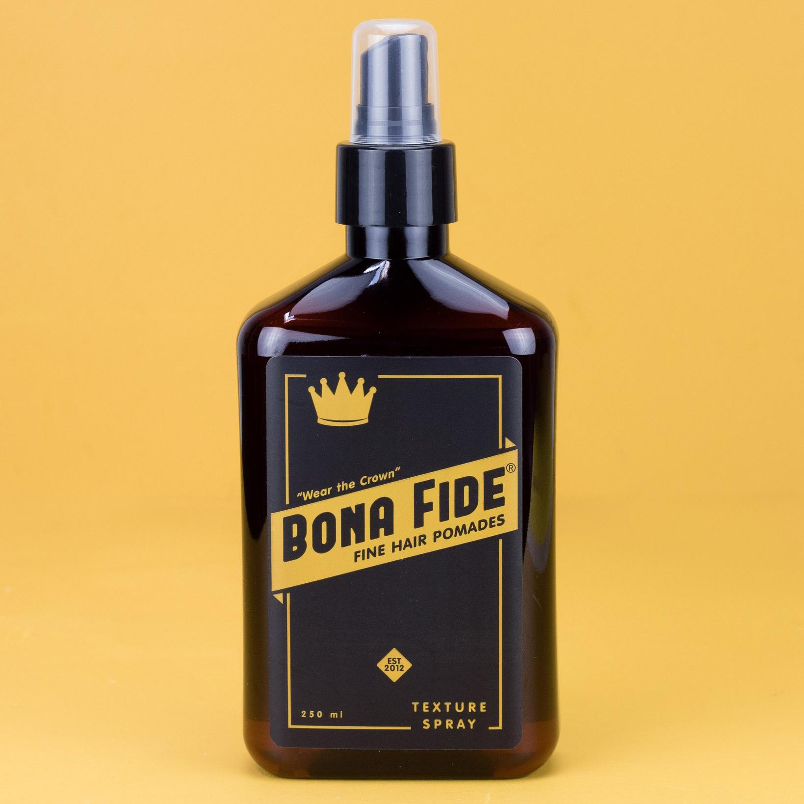 Kết quả hình ảnh cho bona fide spray