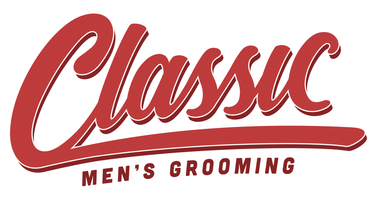 Vietwax – Classic Store