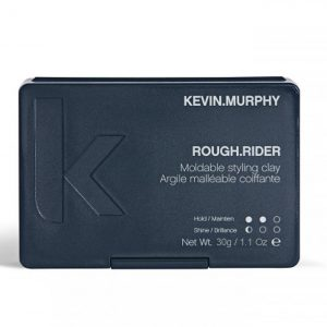 Kevin Murphy Rough Rider Travel Size 30g
