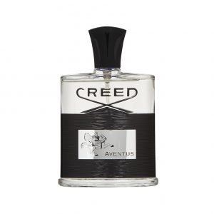 Creed Aventus For Men 100ml