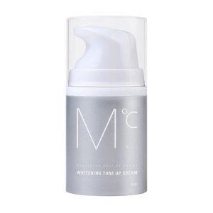 Dưỡng Trắng Da MdoC Whitening Tone Up Cream 50ml