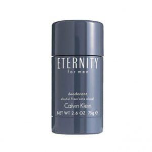 Lăn Khử Mùi CK Eternity Deodorant 75g