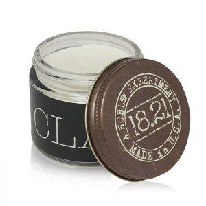Sáp Vuốt Tóc 18.21 Man Made Sweet Tobacco Clay 56.7g