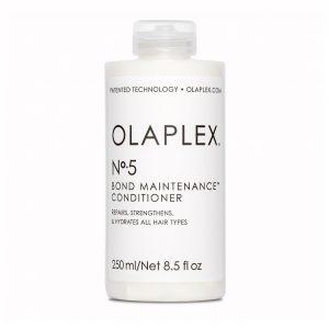 Dầu xả Olaplex No.4 Shampoo 250ml