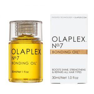tinh dầu olaplex no.7, tinh dầu olaplex no 7