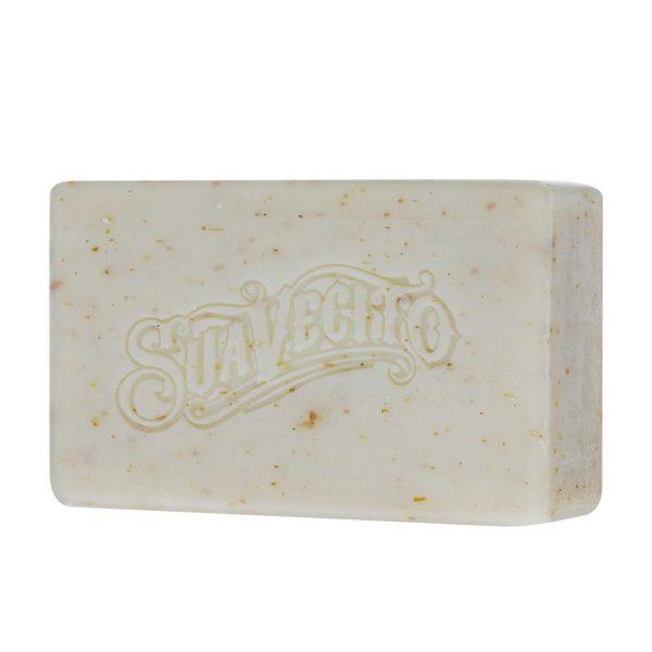 Xà Phòng Suavecito Body Soap - Whiskey Bar, xà bông suavecito