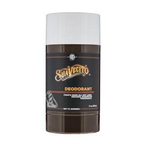 Lăn Khử Mùi Suavecito OG Deodorant 85g