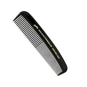 Lược Suavecito Deluxe Comb