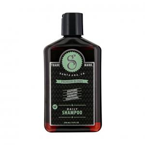 Dầu Gội Suavecito Daily Shampoo 236ml