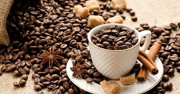 Caffeine giúp Khóa DHT- loại hormone gây ảnh hưởng đến nang tóc